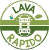 Lavarapido